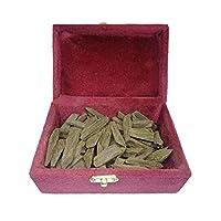 Incense oud Bokhor 56 gram