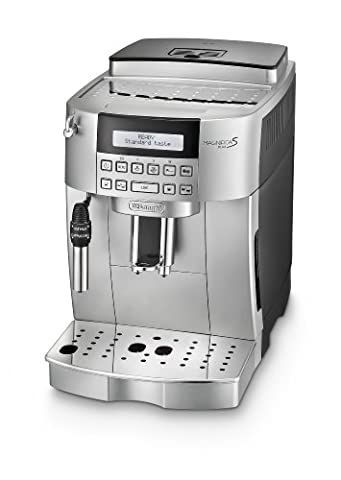 De Longhi ecam22.320.b magnifica-s Maschine für Kaffee superautomatica,