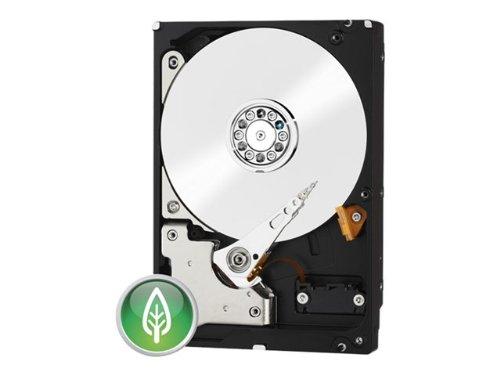 western-digital-35-2tb-caviar-green-64mb-sata-600-interne-festplatte