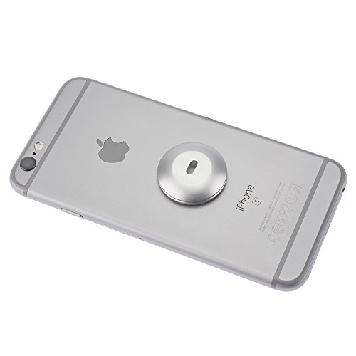 Security Xtra SecurePad Mini - Almohadilla Mini Apple