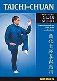 Shou-Yu Liang Sports de A à Z