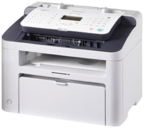 Canon i-SENSYS Fax-L150 Standalone-Fax