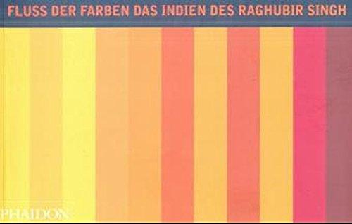 fluss-der-farben-das-indien-des-raghubir-singh