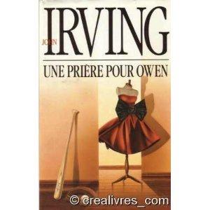 """<a href=""""/node/1168"""">une Prière pour Owen</a>"""
