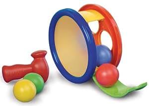 B-Kids -Hammer Drum Ball Drop