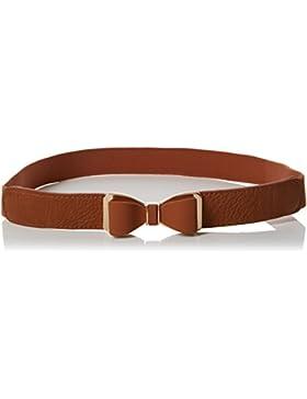 Molly Bracken SLS765A16, Cinturón Para Mujer