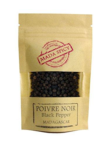 heavy-black-pepper-200g-eco-bag