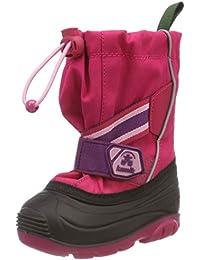 f8448eb7c37385 Suchergebnis auf Amazon.de für: kamik winterstiefel kinder: Schuhe ...