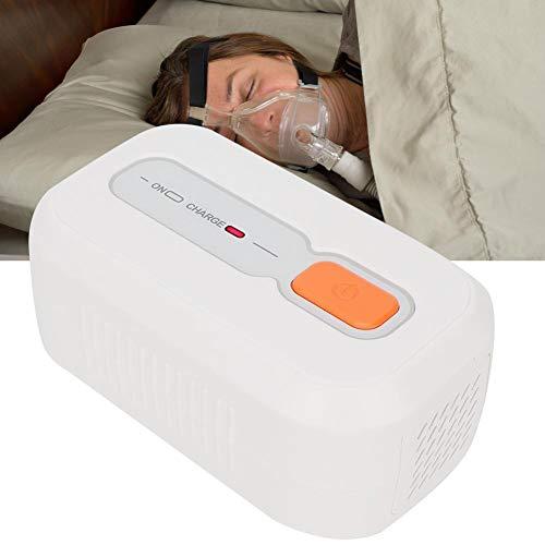 Desinfección esterilizador ozono respirador, mascarilla