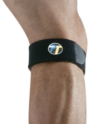 pro-tec-athletics-back-of-knee-compression-wrap