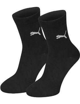 PUMA Kinder Kinder Socke separate tees 2P