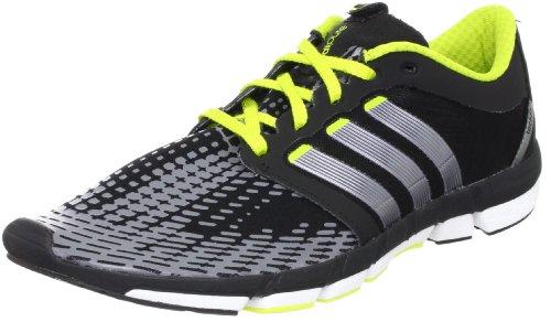Adidas adipure Motion M Herren Schuhe G61709 Schwarz