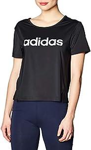 تي شيرت نسائي Adidas W WMN TEE