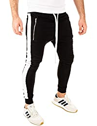 d5070b28255c6d Suchergebnis auf Amazon.de für  jogginghose herren - XS   Hosen ...