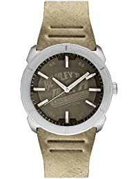 s.Oliver Herren-Armbanduhr SO-2034-LQ