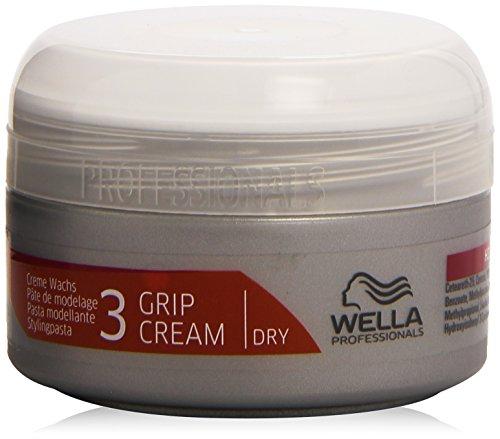 Wella Grip Cream, 1er Pack (1 x 75 ml)
