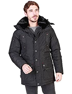 Geographical Norway - Calcul_man