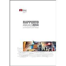 Rapporto annuale 2014: La situazione del Paese
