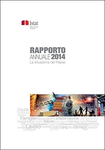 rapporto-annuale-2014-la-situazione-del-paese