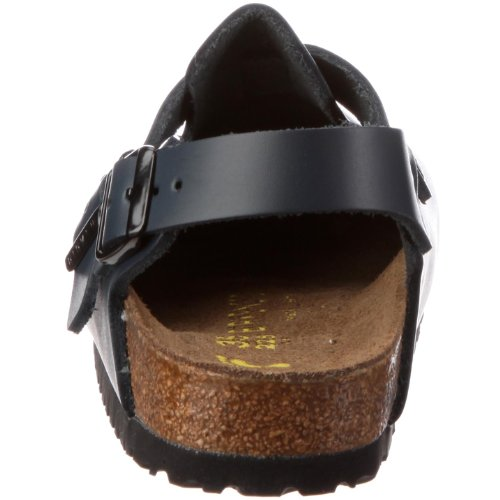 Birkenstock Tokio 61153, Chaussures  mixte adulte Bleu