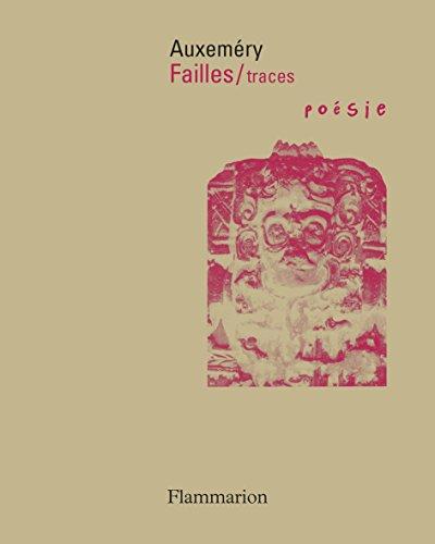 Failles / traces