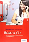 ISBN 3804569145