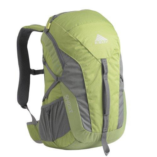 kelty-shrike-mochila-infantil-color-verde-talla-30-l
