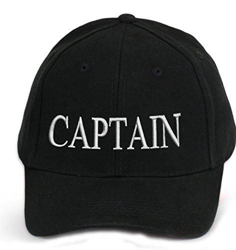 4sold Ancient Mariner, Captain C...