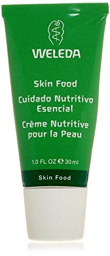 skin-food-30ml
