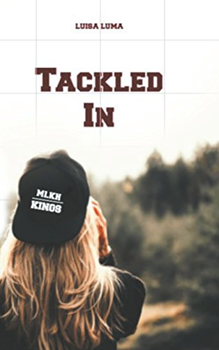 Tackled In