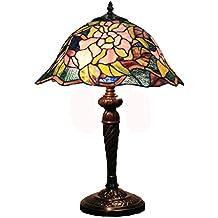 Amazon Fr Lampe De Chevet Ancienne Livraison Gratuite