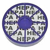 Filtre HEPa pour aspirateur DYSON DC04 DC05 DC08 DC19 DC29 DC20 allergie-moteur et...