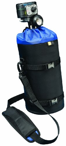 caselogic-mopc-1-oxygen-tank-carrier-black