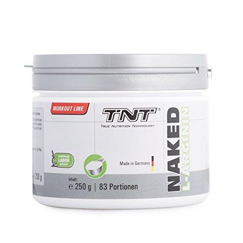 tnt-naked-l-arginin-pulver-fur-mehr-pump-im-training-in-deutscher-premiumqualitat-semi-essentielle-a