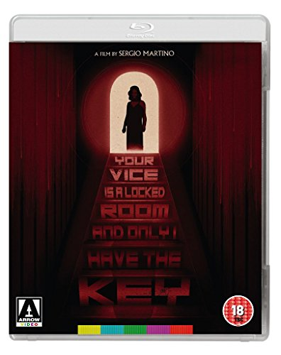 your-vice-is-a-locked-room-and-only-i-have-the-key-blu-ray
