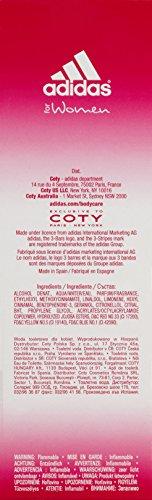 Adidas Fruity Rhythm By Adidas Edt Spray 73.93 ml