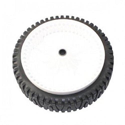 Husqvarna 532403111Antrieb Rad Ersatz für selbstfahrende Rasenmäher -