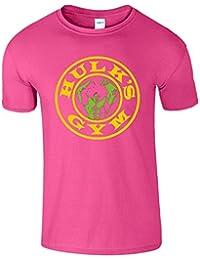SnS Online Herren T-Shirt
