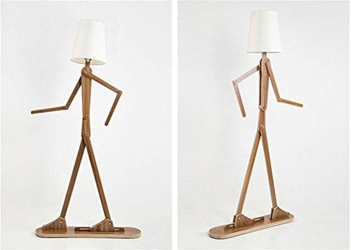 gjy-led-lightingwood-color-floor-lamp-bedroom-human-light-33