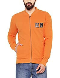 Amazon.in: Orange - Jackets / Men: Clothing & Accessories