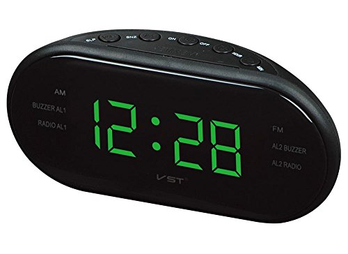 zhiyuan-led-marca-sveglia-am-fm-radio-digital-designer-clock-retroilluminazione-snooze-elettronico-d