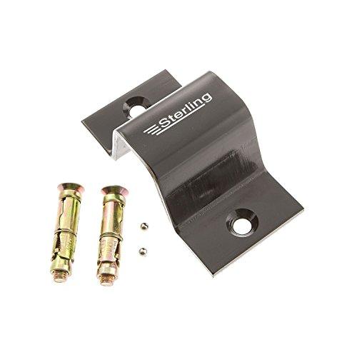 Sterling Locks - Anclaje de Seguridad para Suelo [Importado de Reino Unido]
