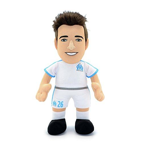 Seconda Maglia Olympique de Marseille Florian THAUVIN