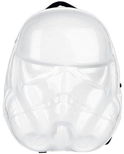 bp131015stw-star-wars-stormtrooper-masque-en-forme-de-sac-dos
