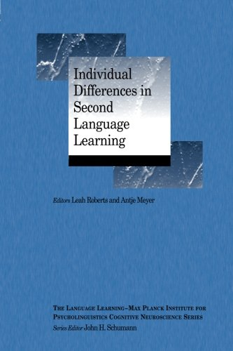 individual-differences-in-second-language-learning-the-language-learning-max-planck-institute-for-ps