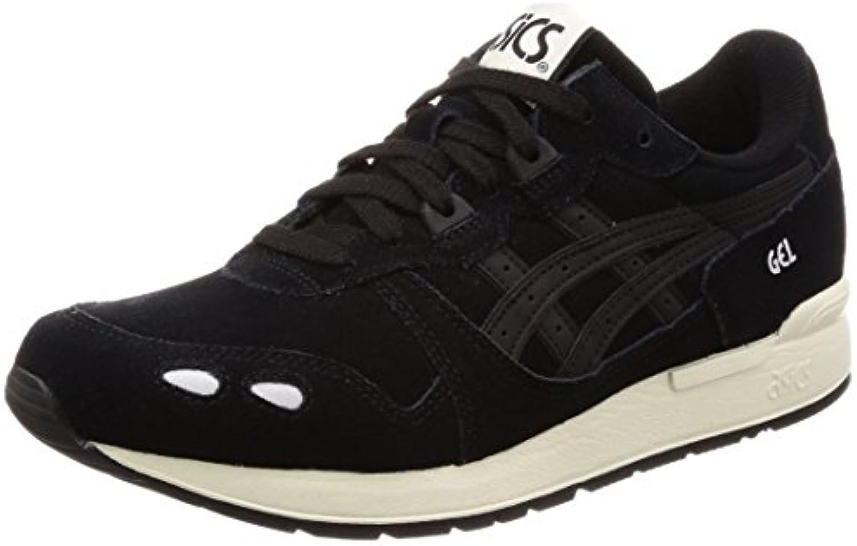 Asics GT-Cool Men Sneakers Azure Blue/White H311N-4001 (SIZE: 12) -