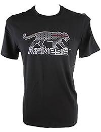 Airness - Tee-Shirts - tee-shirt dbang