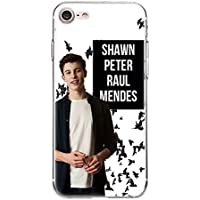 coque shawn mendes iphone xr