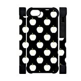 Phone Shell Printing Kate S Kid Soft Silica Gel For 5.5Inch Iphone 6 - Best Reviews Guide