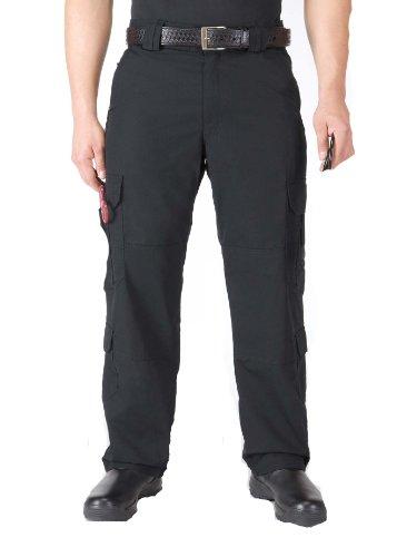 5.11 Stryke Pantalon Herren,Schwarz ( Schwarz),Gr. W36/L34 (Herstellergröße : W36/L34)